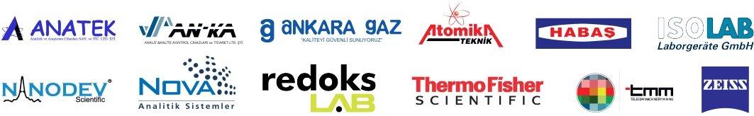 sponsorlar-nanoday17