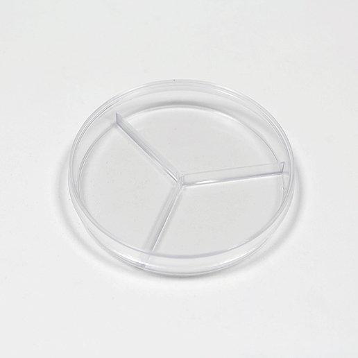 Petri-Kutusu-90x17mm516