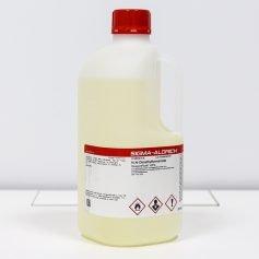 Sigma-aldrich-N-NDimethyformamide-516