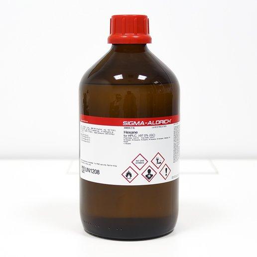 Sigma-aldrich-hexane-516