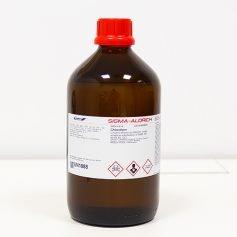 sigma-aldrich-Chlorofom