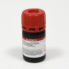 Aldrich-ethylenedioxythiophene-512-unam