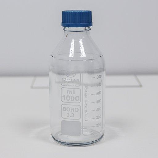 ISOlab-bottle-boro3-3