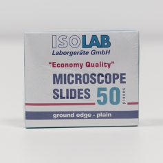 Isolab-microscope-slides-512